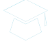昆明现代科技学校获取大学资格证书