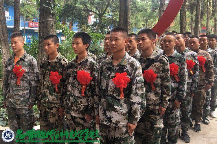 80名消防优秀学员赴浙江杭州消防支队就业