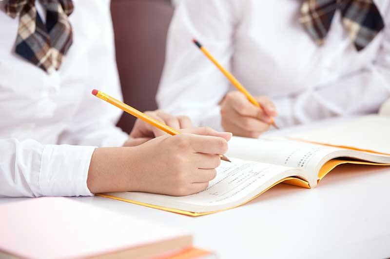 中等职业学校学生实习管理办法